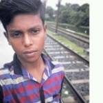 Shohag Nil Profile Picture