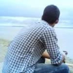 Habib Root Profile Picture