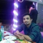 sajib monjur Profile Picture
