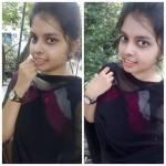 Maharunnasha Antora profile picture