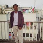 Shahanewaz Shourav Profile Picture