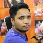 Mohammad Dalim Profile Picture