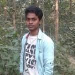 Alon Boy Afjal Profile Picture