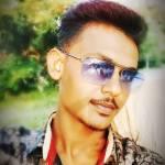 Nayon Mondal Profile Picture