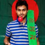 Lingkon Ahmed Tomal Profile Picture