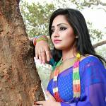 Sabiha Rema Profile Picture