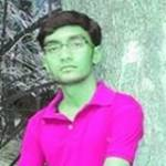 Md Hossain Profile Picture