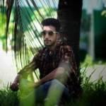 Kaium Islam Profile Picture