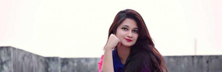 Ashrafoon Nahaar Aneeqa Cover Image