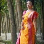 Shrabonty Saha Profile Picture