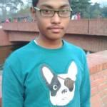 Shykot Rayhan Profile Picture