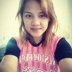 Elaine Caladiao Profile Picture