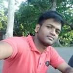 Tamal Halder Profile Picture