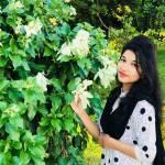 kanizmithila mithila Profile Picture