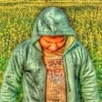 Ahmad Shuaib Profile Picture