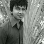 Shahidul Islam Profile Picture