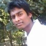Rrana Ahmed Profile Picture