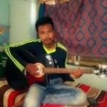 Minhajul Leon Profile Picture