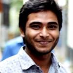 Mahmudur Rahman Bhuiyan