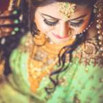 Nazat Famia Haque Profile Picture