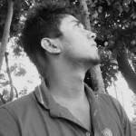 রাফিউল ইসলাম অন্তিম Profile Picture