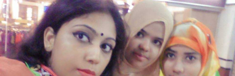 Samirah maliat Cover Image