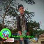 Md Ibrahim Profile Picture