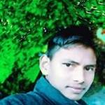 Md Khan Profile Picture