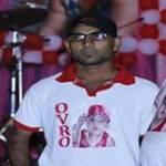 Sujon Mamun Profile Picture