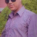 Nazmul Alam Profile Picture