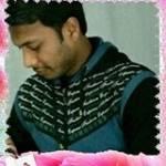 Md. Mizan Hossain Profile Picture