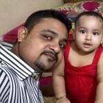 Faisal Amin Profile Picture