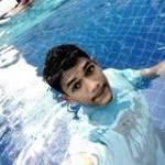 MD Sadif