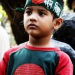 Srabon Islam Profile Picture