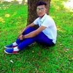 AK Kadir Khan Jr. Profile Picture