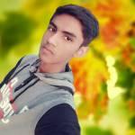 md naim I Profile Picture