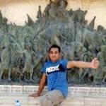 Gias Uddin Babu Profile Picture