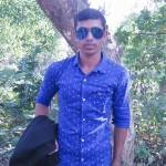 Foridul Islam Foridul Profile Picture