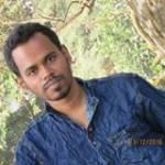Md Rana Profile Picture