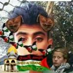 Laith Al-Sha'bi Profile Picture