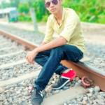 Sabbir Hossain Profile Picture
