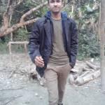 abu tayuv Profile Picture
