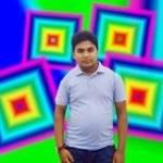 Rashid Khan Profile Picture