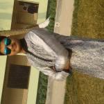 Khairul Sijan Profile Picture