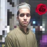 Md. Syfur Rahman Profile Picture