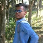 Riyad Islam Profile Picture