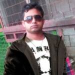 Md Mohid Profile Picture