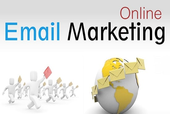 Do bulk email marketing by Murmuroyal507