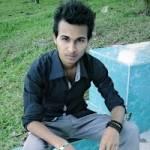 SH Shadhin