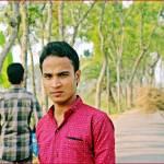 Rafiqul Islam Profile Picture